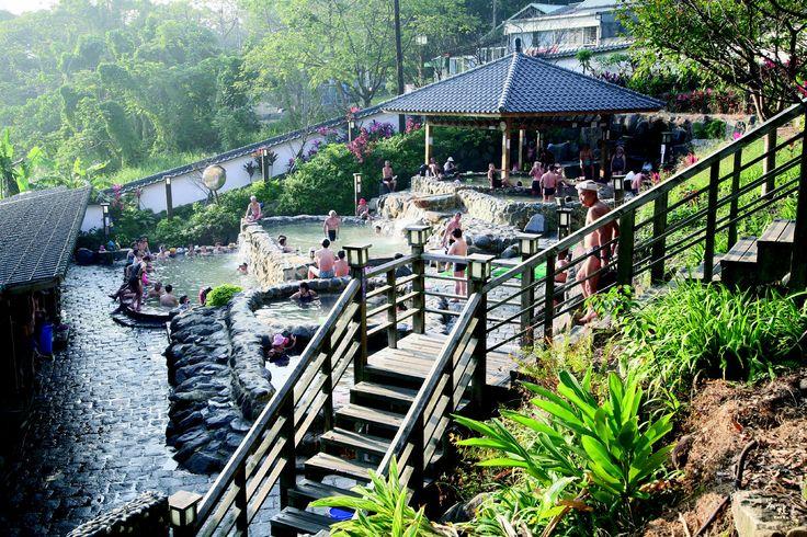 台北観光のおすすめスポット47選。定番から穴場まで要チェック! - Find Travel
