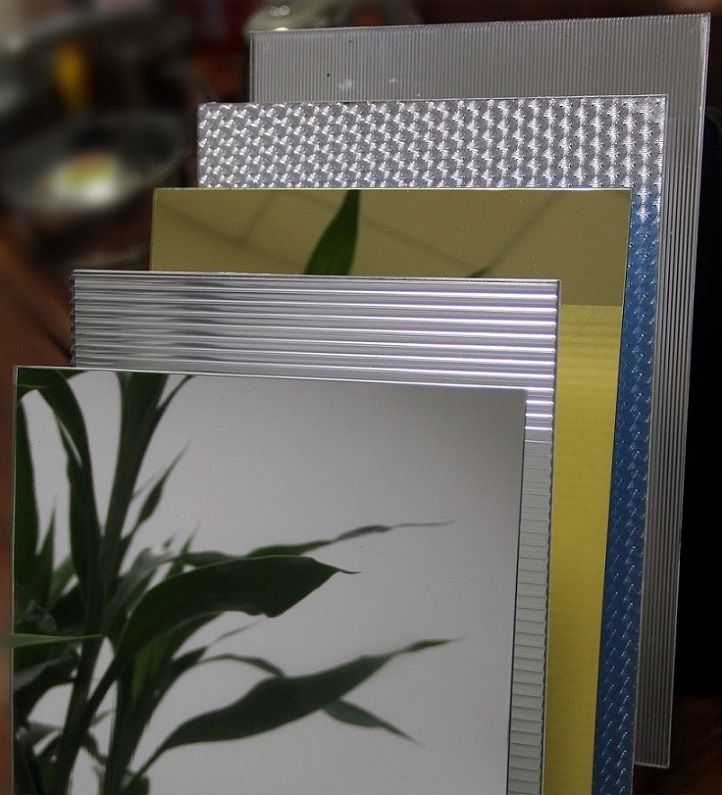 Pin By L J Maddison On Acrlyic In 2020 Acrylic Mirror Sheet Acrylic Mirror Two Way Mirror