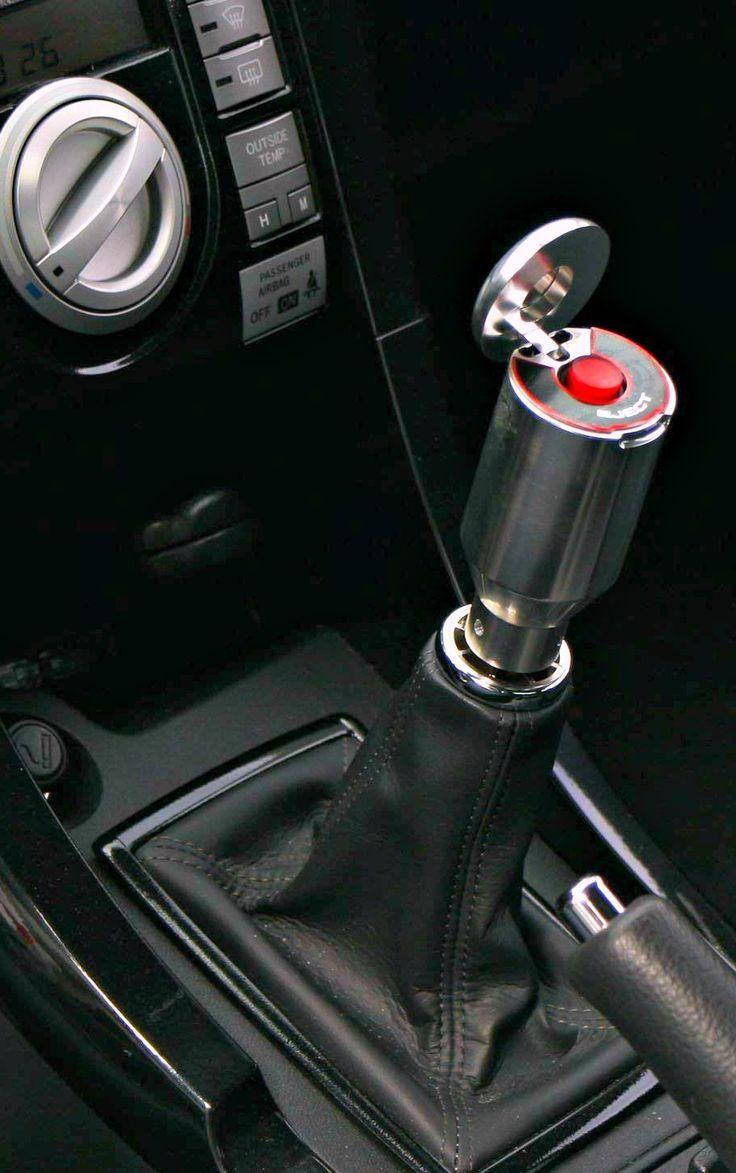 Clutch Knob for Classic Frames Automotive Replacement Parts ...