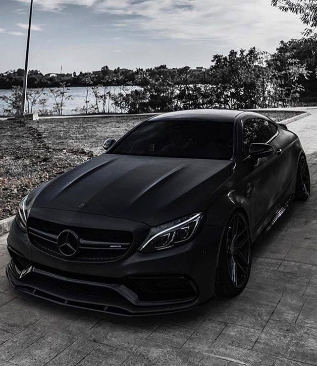 #luxurylifestyle #luxusautos #luxusreisen #millionairelifestyle   Dicas… – Classic Car News And Images