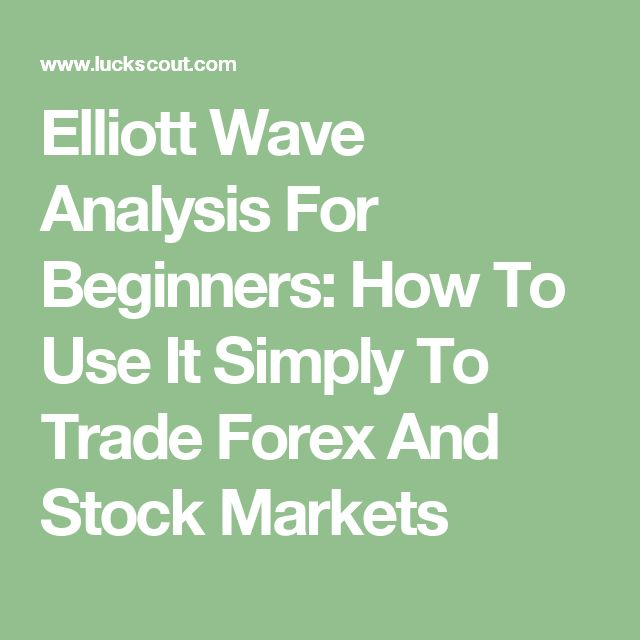Best 25+ Stock market chart ideas on Pinterest Free stock - stock market analysis sample