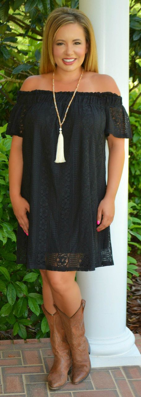 Perfectly Priscilla Boutique - Cowgirl In Me Dress / Tunic, $45.00 (http://www.perfectlypriscilla.com/cowgirl-in-me-dress-tunic/)