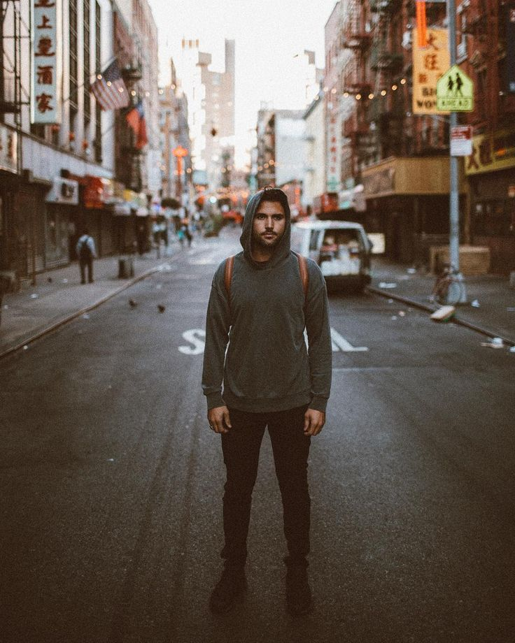 "1,084 gilla-markeringar, 9 kommentarer - Cole Herrmann (@herrmannator) på Instagram: ""Getting down in Chinatown"""