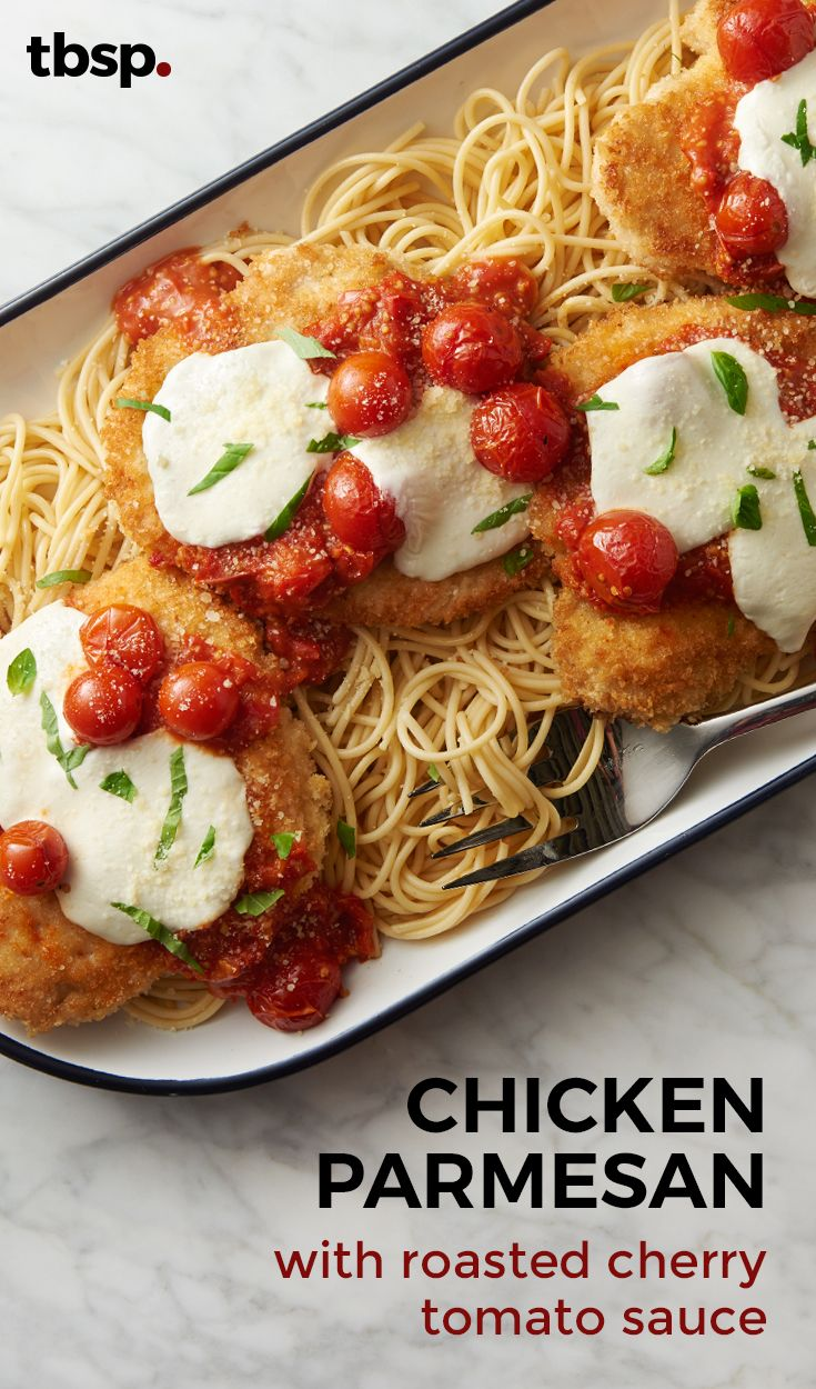 880 Best Images About Dinner Ideas On Pinterest
