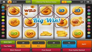 Best Bonuses you're likely to find initially are signup and match bonuses. Put simply, these bonuses are given to you by the casino on your first deposit. Slots bonus will be updates daily for new players as a welcome bonus. #slotsbonus https://casinoslots.net.au/Bonuses/