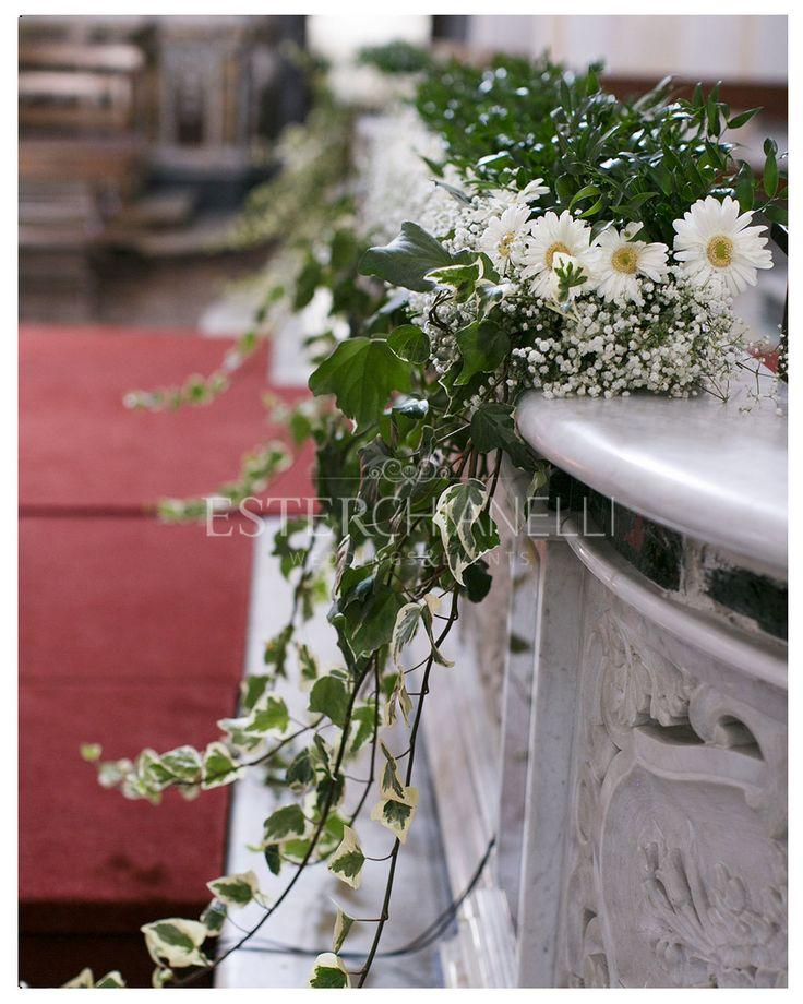 Ceremony detail | | Ester Chianelli Weddings&Events | www.esterchianelli.com