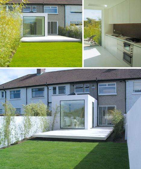 264 Best Rear Extension Ideas Images On Pinterest