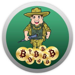 Bitcoin Shooter
