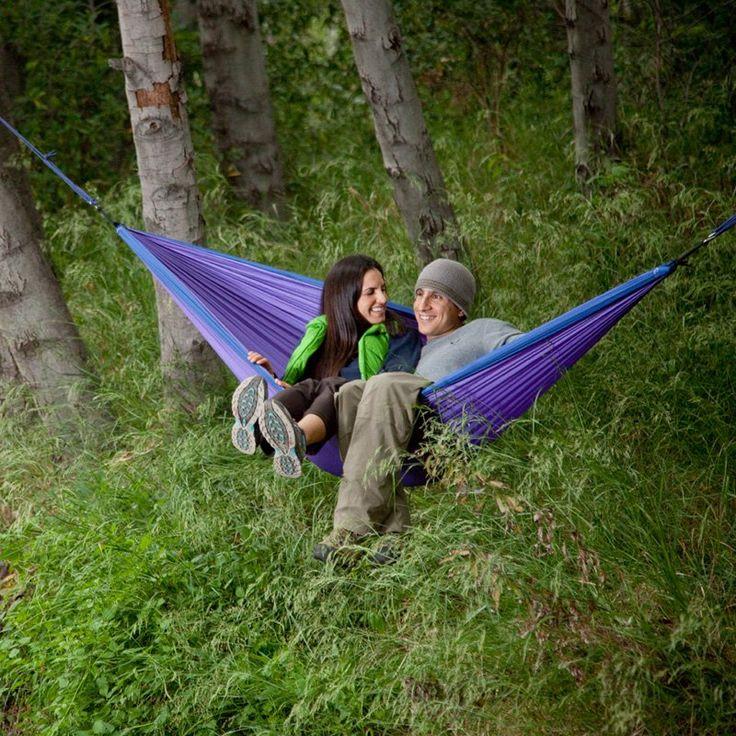 grand trunk double parachute nylon hammock 39 best grand trunk images on pinterest   hammock hammocks and      rh   pinterest