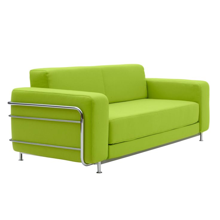 Corner Sofa Bed Green: Best 25+ Green Leather Sofa Ideas On Pinterest