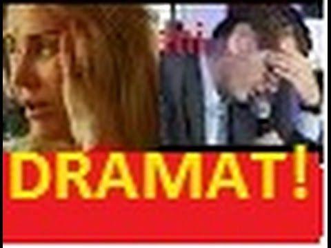 Mix Kolonko Straszny DRAMAT! Hanny Lis i Tomasza Lis. Takiej bezczelnośc...
