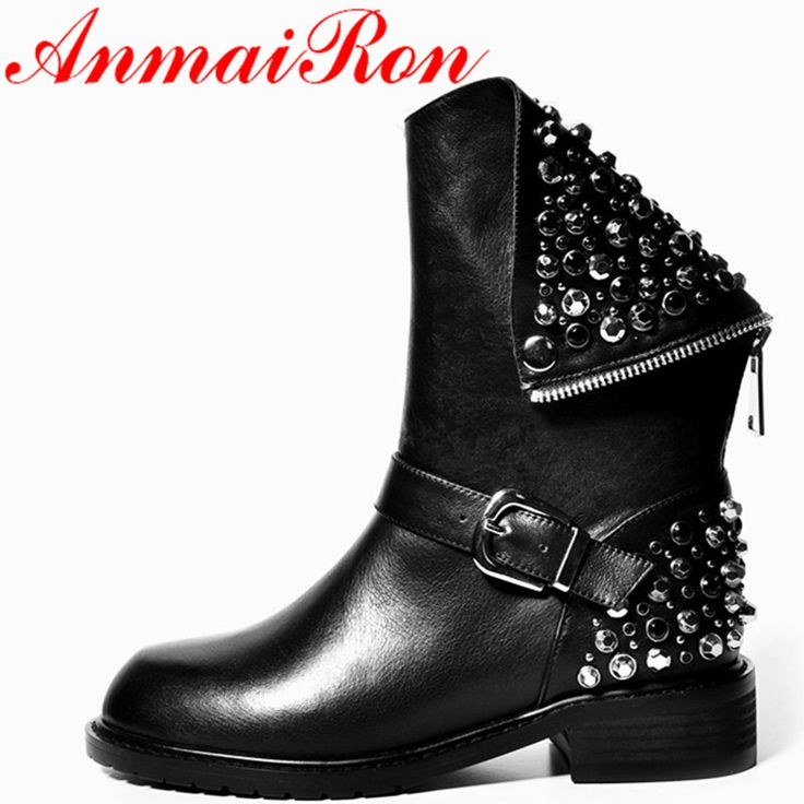 Cheap shoe outfit, Buy Quality shoes boots men directly from China boots pu…