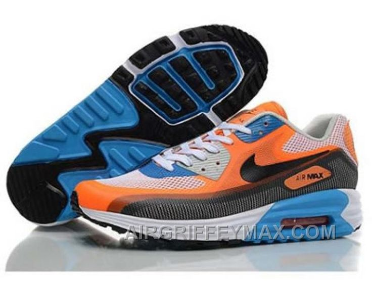 http://www.airgriffeymax.com/mens-nike-air-max-90-aaa-mn903a059-new.html MENS NIKE AIR MAX 90 AAA MN903A059 NEW Only $100.00 , Free Shipping!