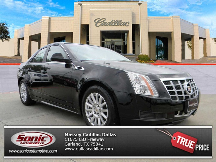 cts best on series dallas images garlands v pinterest and cadillac forsale masseycadillac new