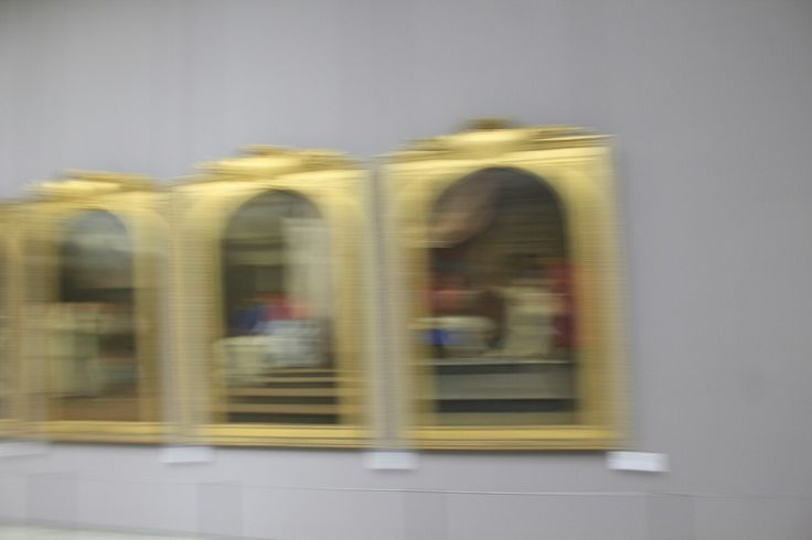Louvre 04