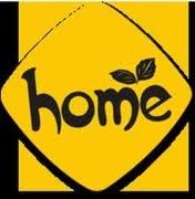 home thai sussex
