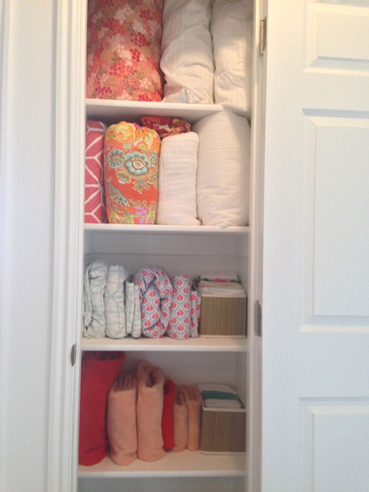 Life Changing Magic Home Organization In 2019 Closet