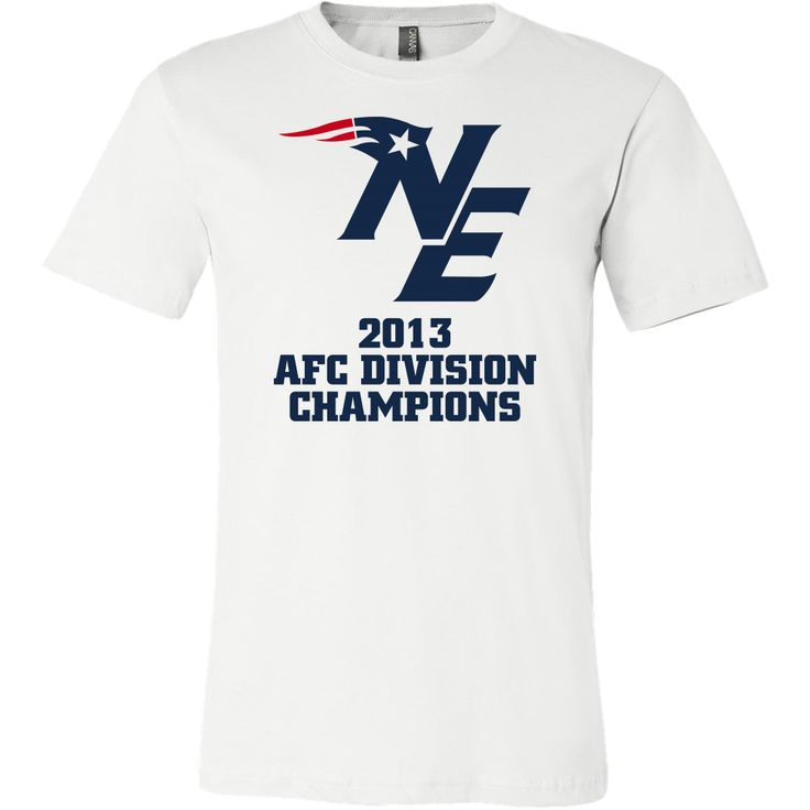 Now Available By Popular Demand  Don't Miss This Your Going To Love It NOW ---> AFC Division Cham...      -> http://nextwavedeals.com/products/afc-division-champions-t-shirt?utm_campaign=social_autopilot&utm_source=pin&utm_medium=pin