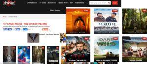 Xmovies8 - Watch free Movies Online | TV Series | Asian Drama - Download