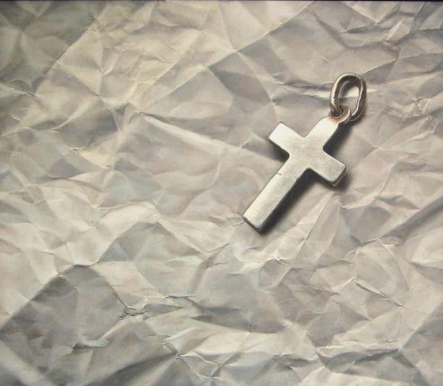 Οι φύλακες της πίστης (2007)