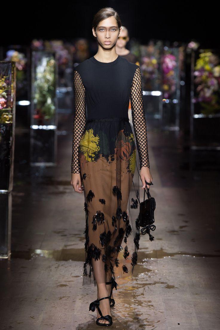 J crew blue lace dress march 2019  best Adorn  fancy images on Pinterest  Fashion show Spring