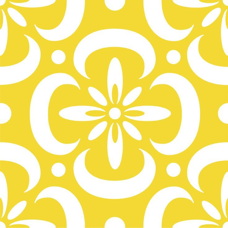 165 Best Flower Stencils Images On Pinterest