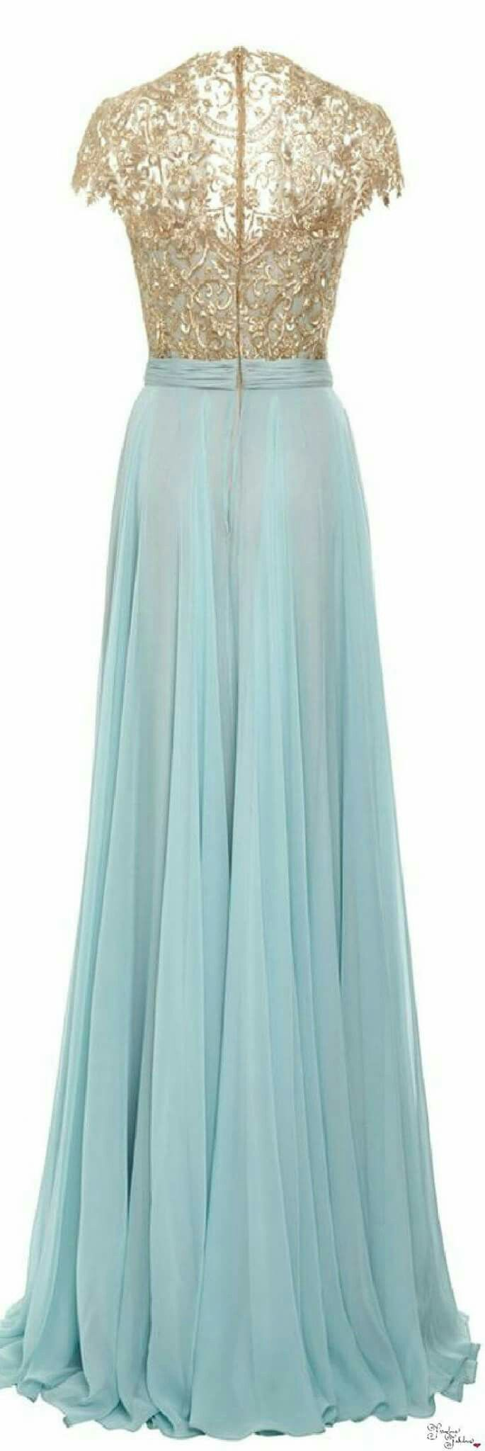 best Gowns images on Pinterest Wedding bridesmaid dresses