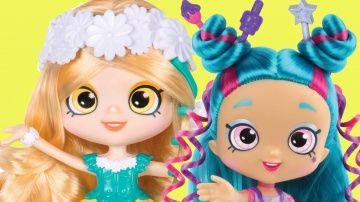 Шопкинс Мультик! Daisy Petals & Polli Polish! Шопкинс Игрушки на Русском Мультик #Куклы http://video-kid.com/20551-shopkins-multik-daisy-petals-polli-polish-shopkins-igrushki-na-russkom-multik-kukly.html  Сегодня мы познакомимся с новыми куклами Шоппиз! Будет очень весело и очень позитивно! Скорее смотри видео «Шопкинс Мультик! Daisy Petals & Polli Polish! Шопкинс Игрушки на Русском Мультик #Куклы» что они приготовят в этой кухне! Давай играть! Потап и Лиза!Мультики с игрушками все серии…