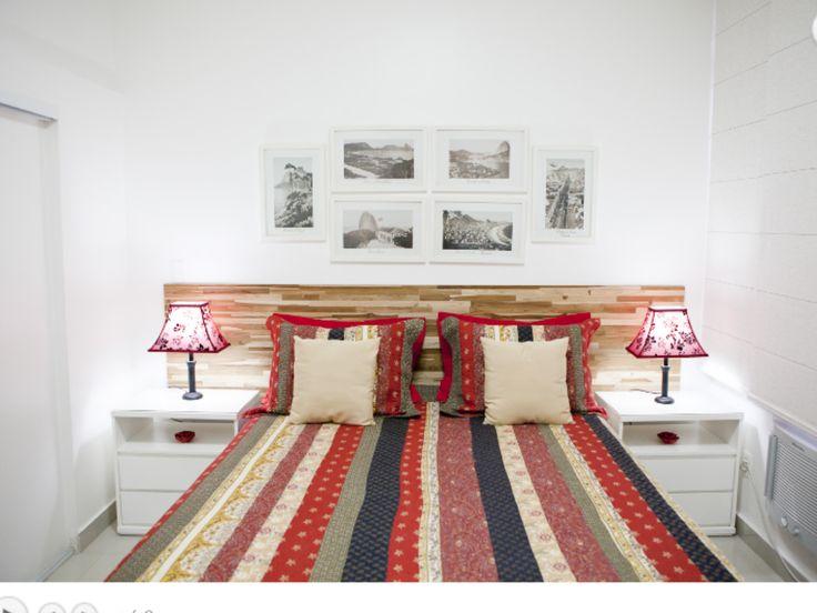Conjugado, Ipanema.  - VENDA.   Mais informações: www.mbragante.com // #riodejaneiro #rj #ipanema #imoveis #venda #home #decor #casa #casanova