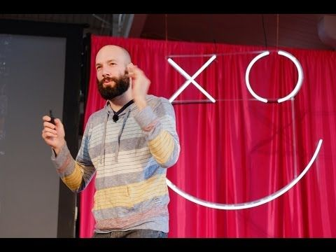 Half of Pomplamoose has a new idea that may help you fund your addiction to creating cool music