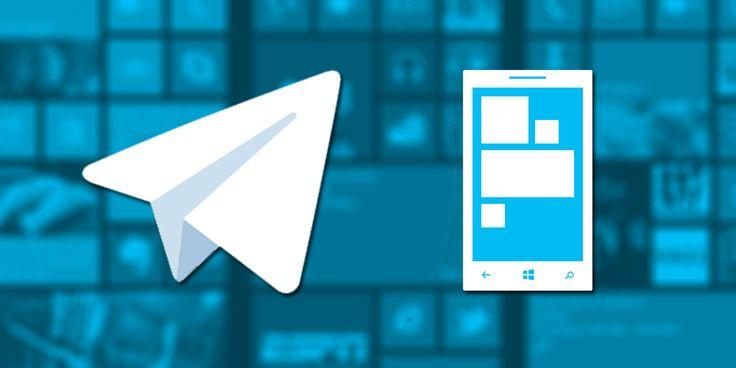 Cryptoplayer: New Telegram Bot Lets Users Check Bitcoin Wallet B...