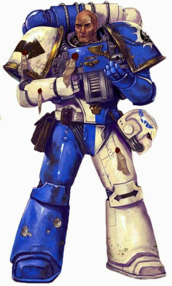 151 Best Images About Space Marine Chapters On Pinterest