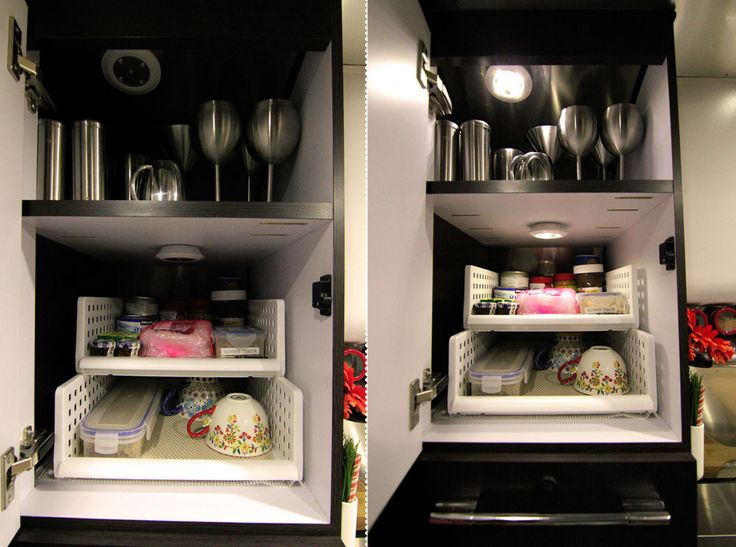 pleasing rv cabinet organizers. Peek Inside Our Airstream  Just 5 More Minutes Kitchen Cabinet OrganizationRv OrganizationAirstream InteriorVintage AirstreamVintage 113 best Organization images on Pinterest