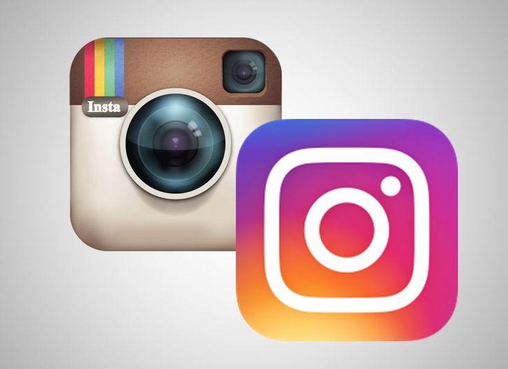 Differenza tra Facebook e Instagram