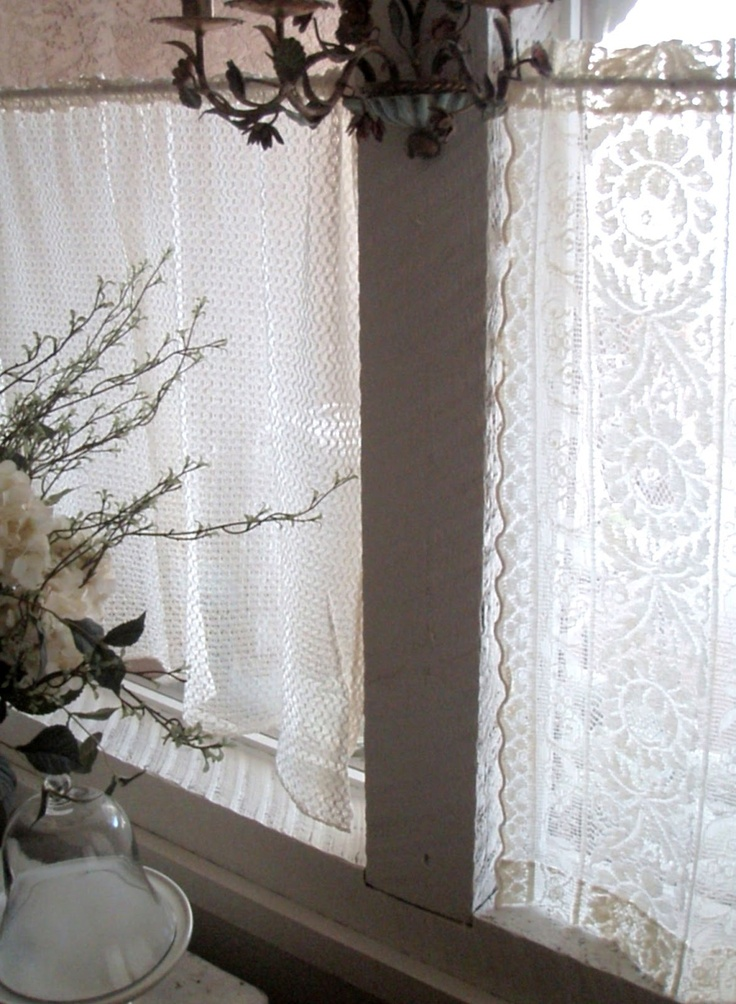 curtain s vhc brands curtains tea nancy cabin window collections panels by nook