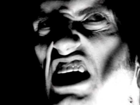 Type O Negative - Black No. 1 (Little Miss Scare -All)....always gives me goosebumps......genius