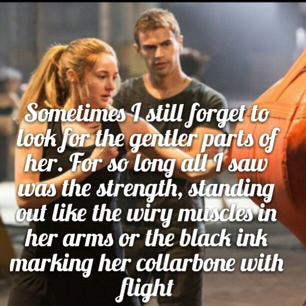 Allegiant quote by Veronica Roth | Divergent | Pinterest ...