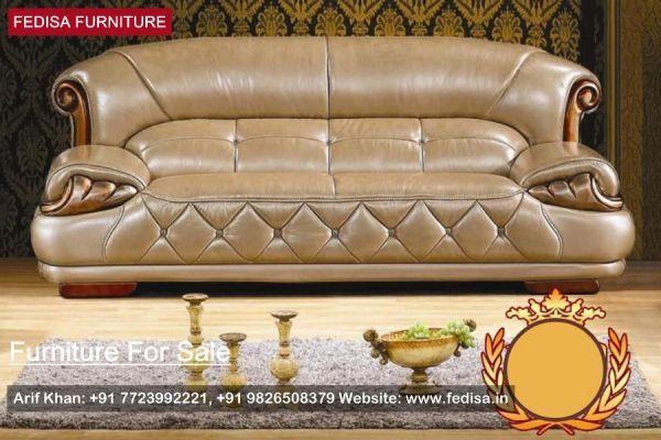 wooden sofa set leather sofa and loveseat set buy sofa set online rh pinterest com