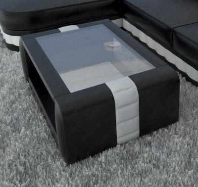 Sofa Dreams Leder Couchtisch Bellagio Jetzt bestellen unter: https://moebel.ladendirekt.de/wohnzimmer/tische/couchtische/?uid=73a06e19-6654-5ae7-bc5b-b0764829c4ea&utm_source=pinterest&utm_medium=pin&utm_campaign=boards #wohnzimmer #couchtische #tische