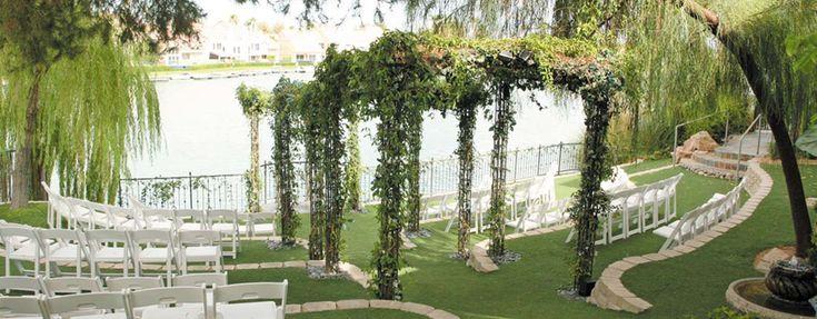 21 best images about las vegas wedding venues on pinterest gardens the smiths and wedding venues for Secret garden wedding las vegas
