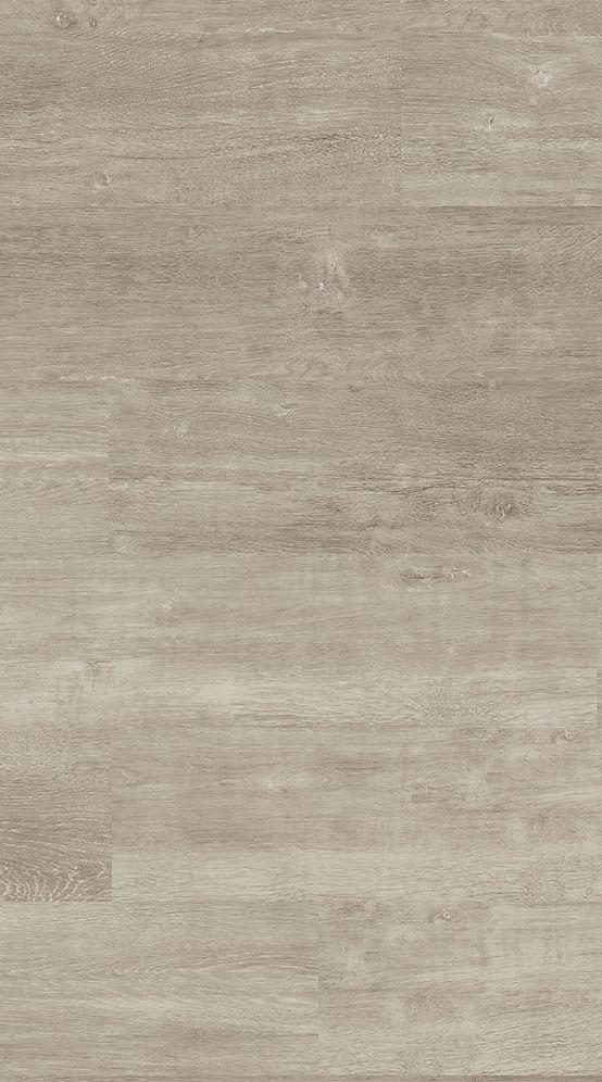 les 25 meilleures id es de la cat gorie dalle gerflor sur pinterest dalle de sol pvc dalle. Black Bedroom Furniture Sets. Home Design Ideas