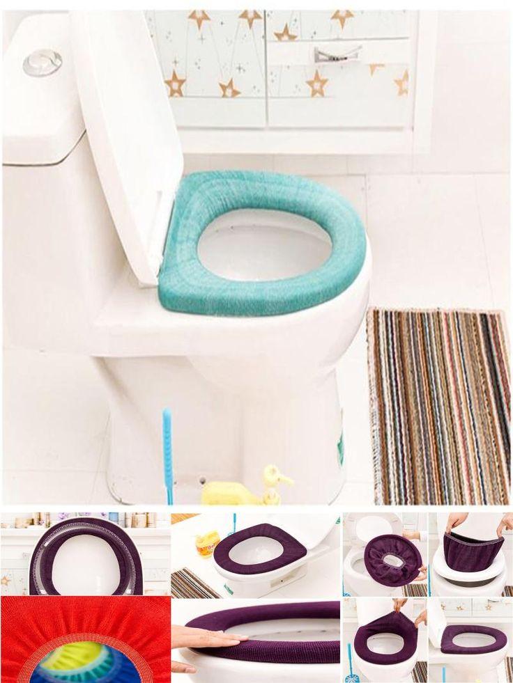 Best 25 Toilet seat fittings ideas only on Pinterest Corner