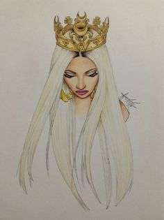 nicki minaj african queen - Google Search