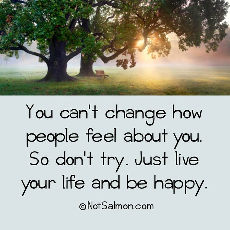 Just Live Your Life Quotes: 1000+ Fabulous Quotes On Pinterest