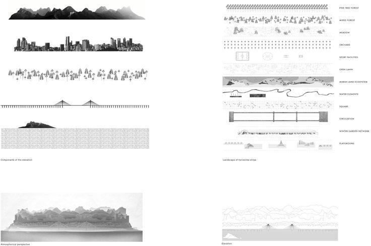 Best 34 Best Corte Láser Y Arquitectura Images On Pinterest 400 x 300