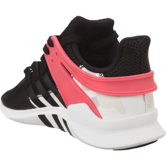 Sportowe Damskie Adidas Adidas Adidas Eqt Support Adv 719 Adidas Shoes Adidas Eqt