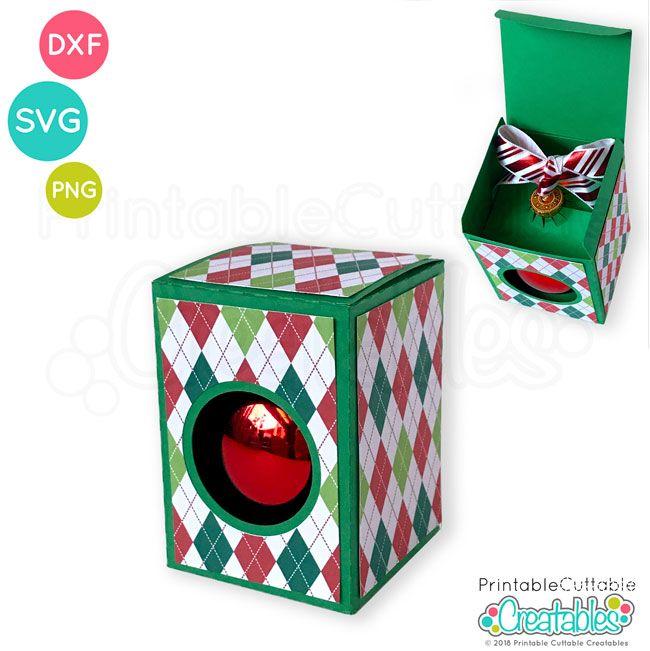 Pin On Gift Bag Box