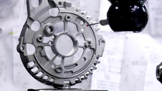 Show Reel - produzione Video Industriali by 35 IMAGE MIX. La realizzazione di video industriali.