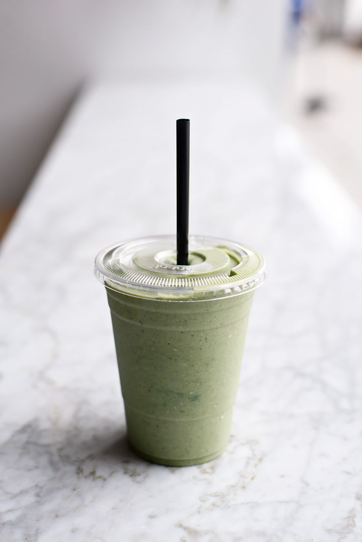9 amazing & yummy places to eat healthy in LA - Juice Served Here  http://www.urbanpixxels.com/healthy-food-los-angeles/