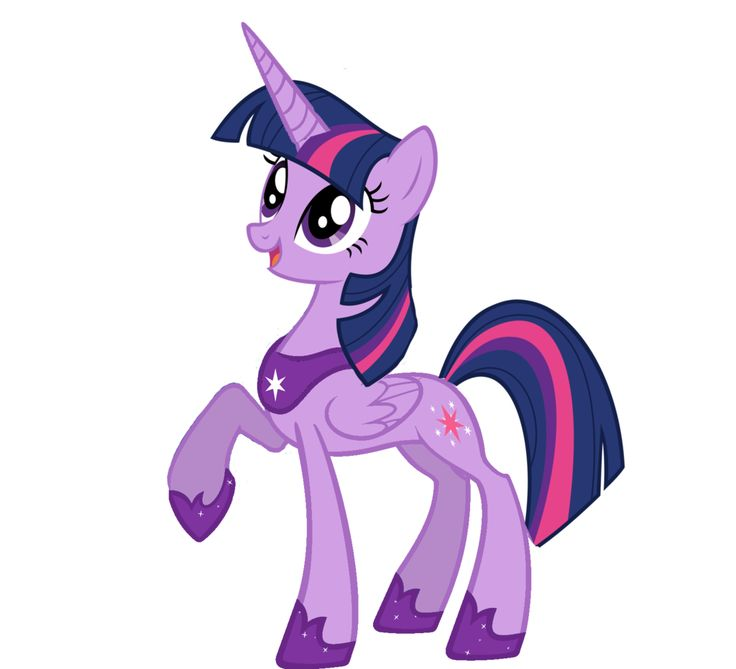 Princess Twilight Sparkle by maddie8972.deviantart.com on @deviantART